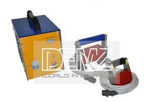 Дефектоскоп магнитопорошковый МД12 ПC, МД12 ПШ, МД12 ПЭ, МД17 П, МД13 ПР, МД14