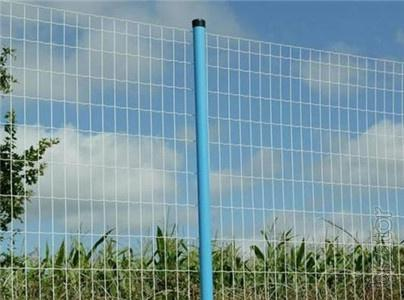 Euro Fence/Wire Fencing