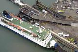 Оборудование для портов