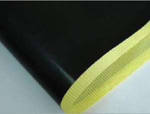 Антистатический тефлонвые ленты