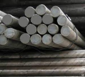 Круг стальной  ф10мм, ст.3пс