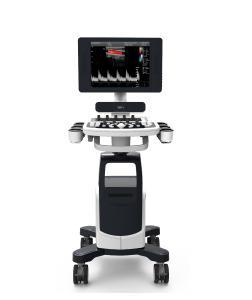 Ультразвуковой сканер - Chison Qbit 5