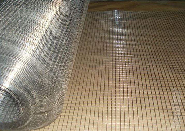 Hardware Wire Cloth