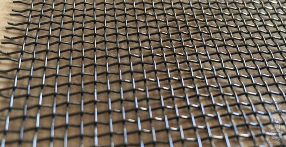 Titanium Wire Cloth Mesh/Titanium Screen Mesh/Ti Mesh