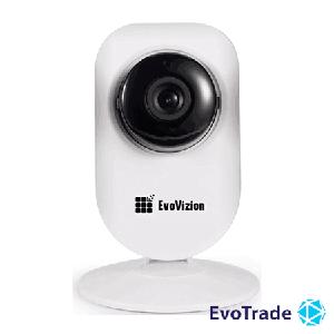 Камера видеонаблюдения EvoVizion IP-mini-03