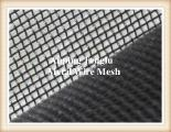 Stainless Steel Tuff Mesh/Security Mesh