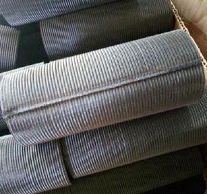 Wire Mesh Sleeves/Braided Sleeve/Metal Mesh Sleeving