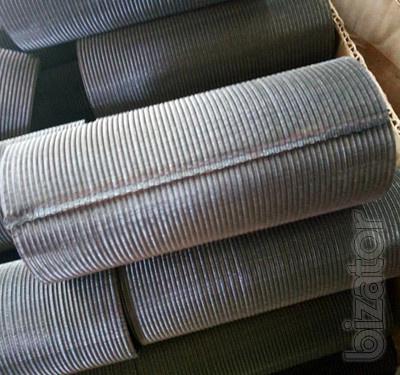 Wire Mesh Sleeves/Braided Sleeve/Metal Mesh Sleeving