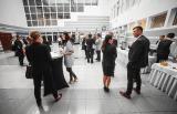 Бухгалтерское обслуживание бизнеса в Польше