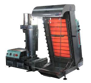 Оборудование для изготовления кебаба