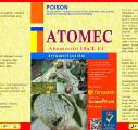 Pesticide & Acamicide Abamectin/ Пестицид и акамицид Абамектин