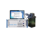 FMARK NS-M - портативный переносной лазерный маркиратор по металлу