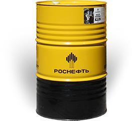 Индустриальное масло И-20А (бочка 216 л)