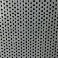 Nickel 201 Perforated Metal Mesh