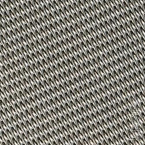 Plain Dutch Stainless Steel Wire Mesh