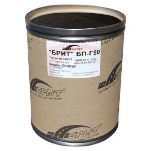 Герметик Брит БП-Г50