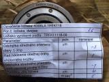 ПДШ-35 Продам подшипники для турбин :  6306LA TPFK 118 7306LA TPFK 118