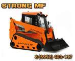 Погрузчик STRONG MP 5000