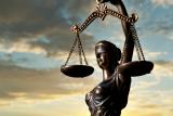 Составление, расторжение и экспертиза договоров