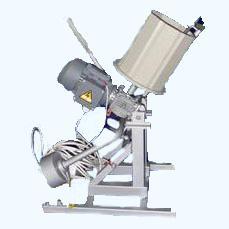 КН-40 Колокол наливной гальванический