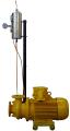 Насос КМН 125-100-160 2Г СО с дв. 22 кВт