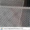 310 Stainless Steel Wire Mesh Screen