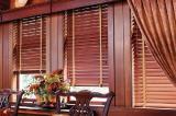 Жалюзи для пластиковых окон : Горизонтальные,Рулонные,Зебра,Вертикальные