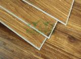 SPC Flooring / SPC Ламинат