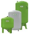 Расширительные баки для систем водоснабжения и отопления Reflex