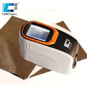 Hot Sale Color Measuring Meter Spectrophotometer For Fluorescent Products