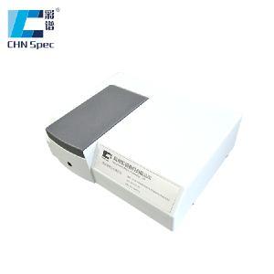 Professional Transmissivity Measurement Liquid Spectrophotometer Price