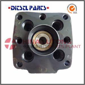 096400-1090/1090 4/9R Denso Head Rotor fir for Eengine TICO