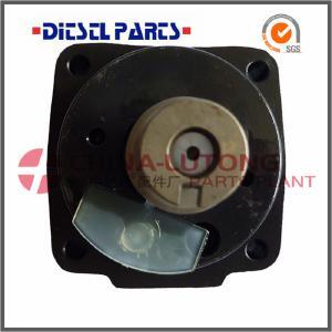 Denso head rotor 096400-1230/1230 4/12R fit for ISUZU 4JG2