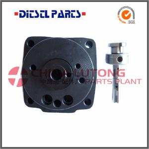 Denso head rotor 096400-1300/1300 4/10R apply for TICO 1DZ
