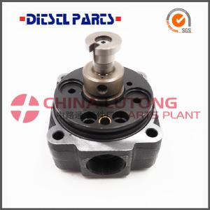Ve pump head rotor Denso Rotor Head 096400-1270/1270 4/10R appication for TOYOTA