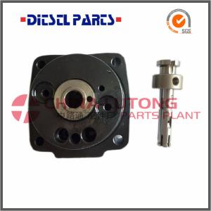 096400-1320/1320 6/12R Denso Head Rotor for TOYOTA  1HD-T