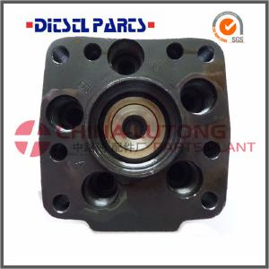 Wholesale Quality Head Rotor c for TOYOTA