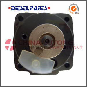 Denso Fuel Pumps Rotor & Heads 096400-1451  4/12R for TOYOTA 1KZT