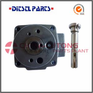 Denso Fuel Pumps Rotor & Heads 096400-1441/1441 for TOYOTA 1KZ-TE