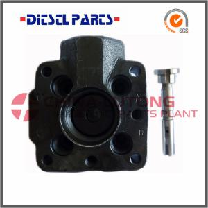 Denso Fuel Pumps Head Rotor 096400-1480/1480 fit for TOYOTA