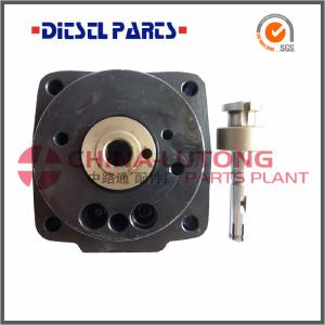 Denso Fuel Pumps Head Rotor 096400-1500/1500 6/10R Apply for TOYOTA 1HZ