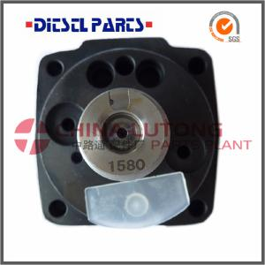 Denso Fuel Pumps Head Rotor 096400-1580/1580 fit for TOYOTA
