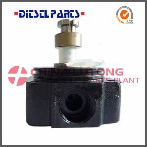 Denso Fuel Pumps Head Rotor 096400-1581/1581 4/12R apply for  TOYOTA 15B-F