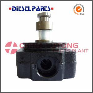 Ve Pump Head Rotor 096400-1610/1610 apply for ISUZU