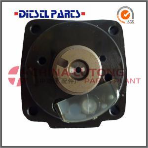 Ve Pump Head Rotor 096400-1600/1600 4/11L apply for ISUZU 4JB1