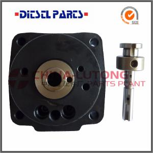 Denso Head Rotor 096400-1740/1740 4/10R for TOYOTA 5L (22140-5B640)