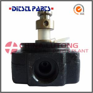 Factory Wholesale Denso Diesel Head Rotor 096400-1730 for VE Pump