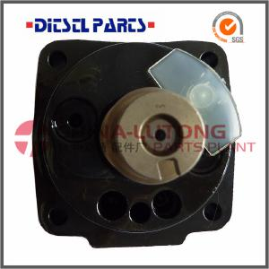Wholesale Denso Diesel Head Rotor 096400-1700/1700 6/12R for TOYOTA 1HD-FT