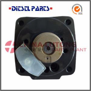 Wholesale Denso Diesel Head Rotor 096400-1770/1770 for VE Pump