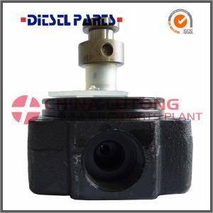 China Head Rotor Denso Rotor Head 096400-1860/1860  4/12L